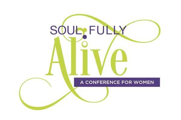 SFA-Conference.logo.600