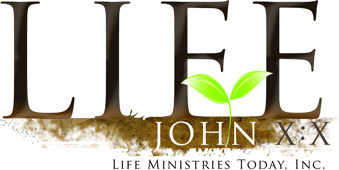 Life Ministries Today, Inc.