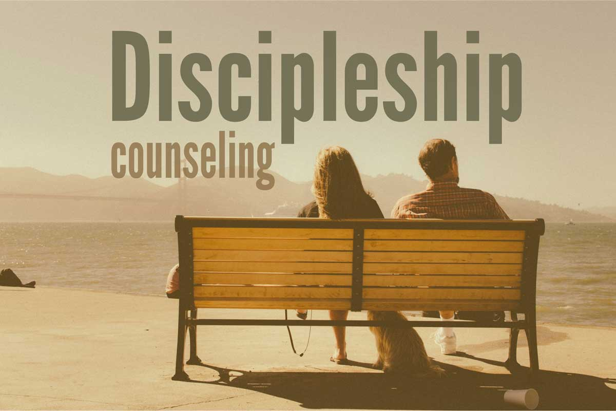 discipleship_counseling2