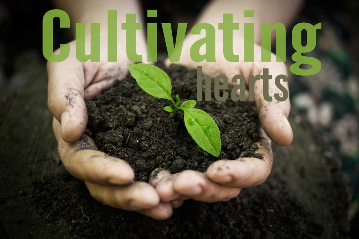cultivating_hearts2
