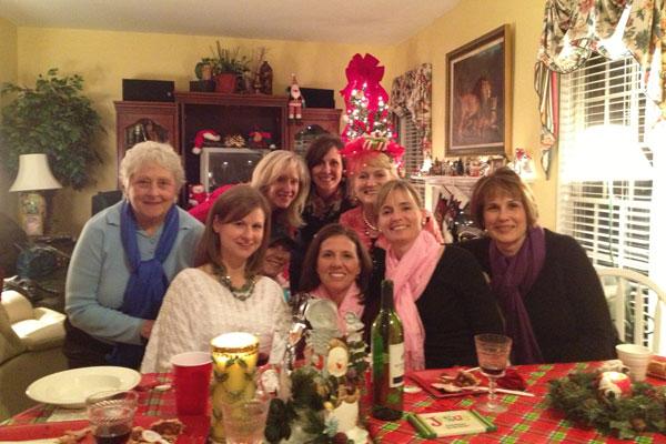 womens_group